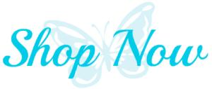 Blog Tag Shop Now Signature