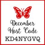 dec-host-code